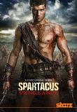 스파르타쿠스 시즌 2