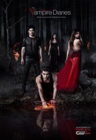 뱀파이어 다이어리 시즌 5